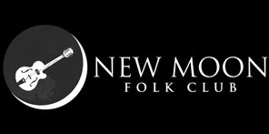 New Moon Folk Club Passes